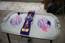 Table Mini Air hockey