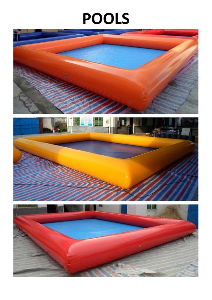 achat piscine gonflable etanche. Black Bedroom Furniture Sets. Home Design Ideas