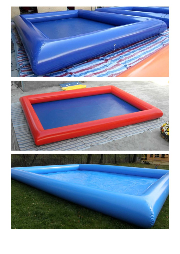 Achat piscine gonflable etanche for Achat thermopompe piscine