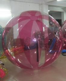 ACHAT Waterball 2m