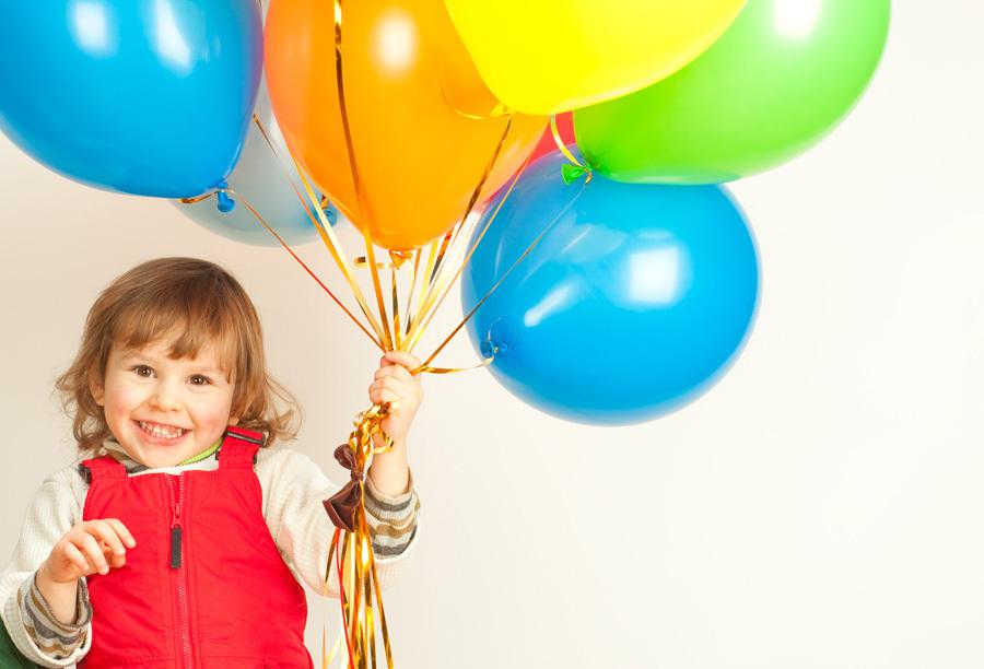 Réservez le parc Loisirs Kids Indoor pour votre arbre de Noel