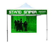 Stand Sniper
