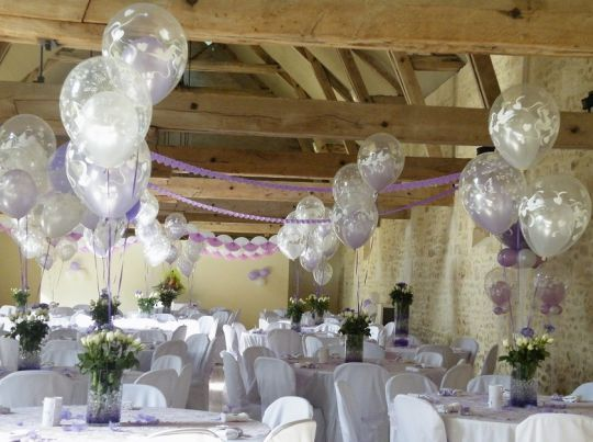 Organisez votre mariage à Lyon de A à Z avec Prom-Events !