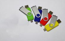 ACHAT CLES USB (à partir de 100 pièces)