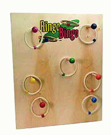 Ringo bingo