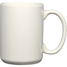 ACHAT MUG (MINIMUM 50pc)