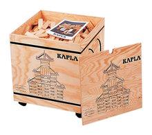 Kapla (caisse 1000 piéces)