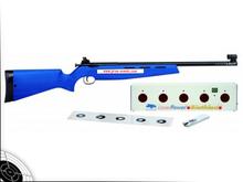 Tir Carabine Laser