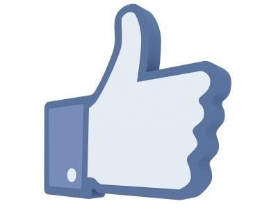 Rejoignez la communauté Prom Events sur la page Facebook