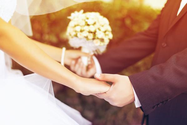 Préparez votre mariage à Lyon sereinement avec Prom-Events