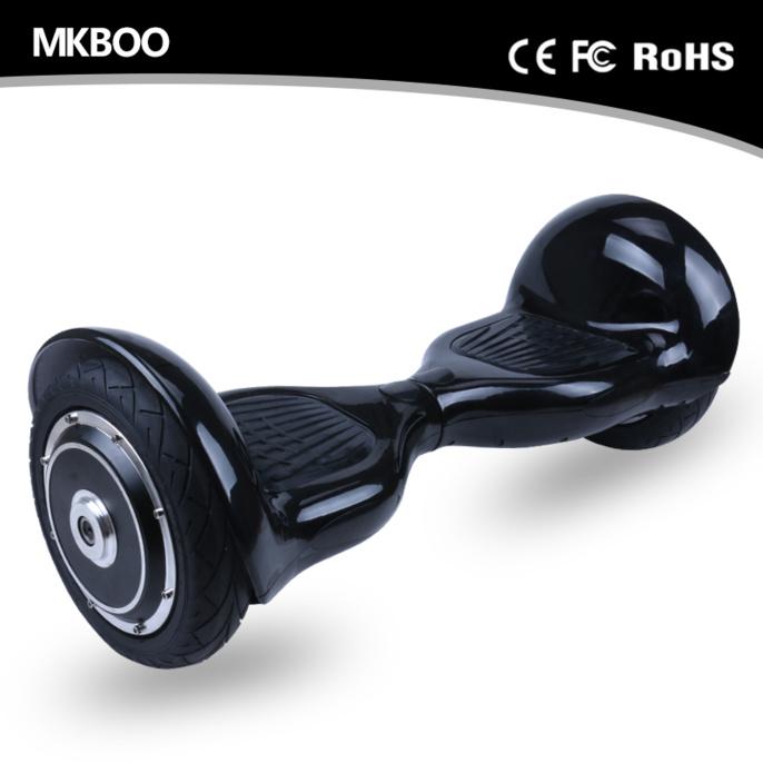 ACHAT skateboard électrique