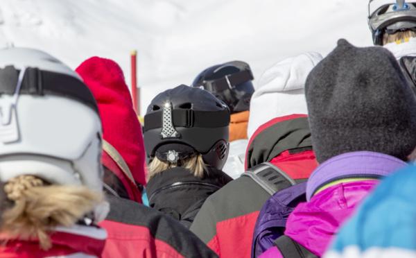 Organisez et animez votre séminaire d'entreprise d'hiver !